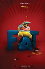fatchicken