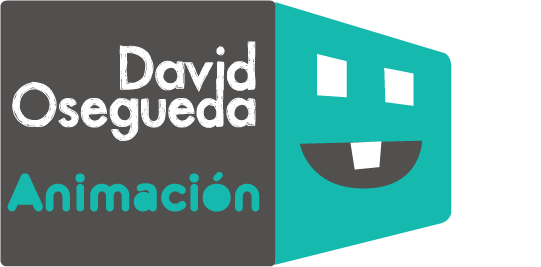 David Osegueda Animation