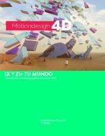 Curso de motiongraphics-01